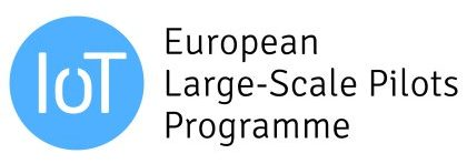 Next IoT - SME Sessions with the IoT European Large Scale Pilots @ Lisbon, Portugal