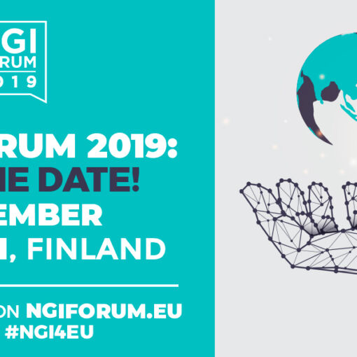 NGIFORUM19_savethedate