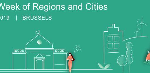 euweekregions