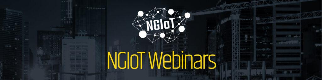 ngiot-webinars