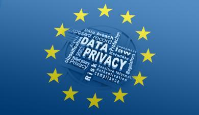 EU-data-privacy