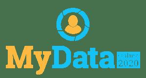 MyData Online 2020 @ Online