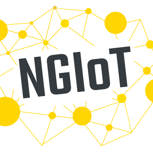 ngiot-logo