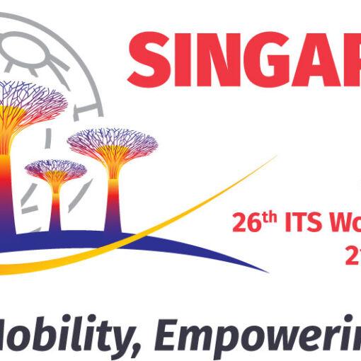 ITS19-Logo