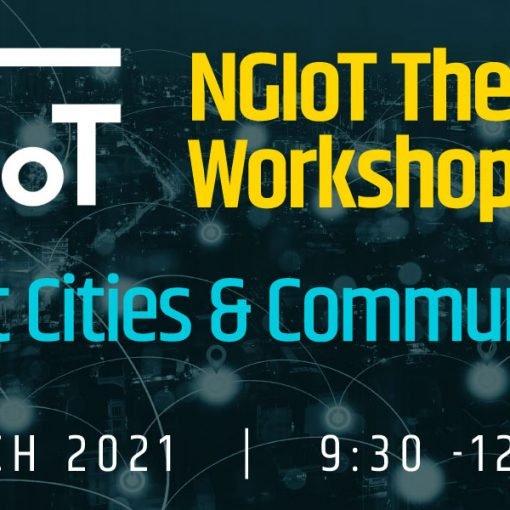 workshop-smartcities
