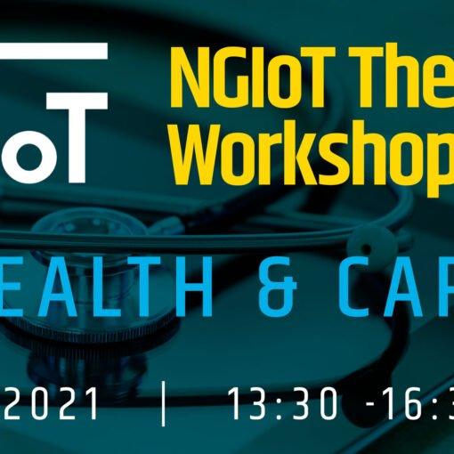workshops-health-care
