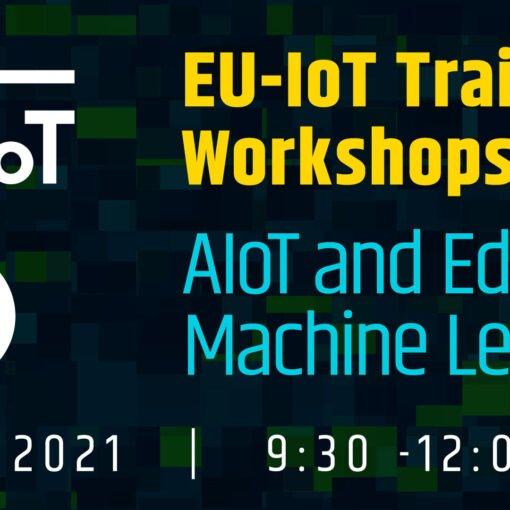 workshop-eu-iot