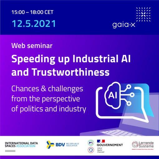 20210504-Gaia-X-Webseminar_Industrial_AI-Sharepic-1080x1080px_V3-B