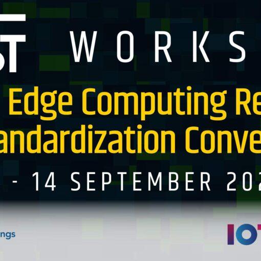 workshop_ngiot