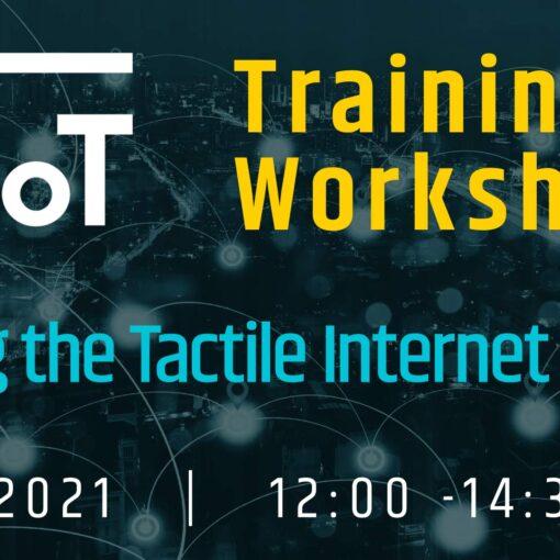 workshops-tactile